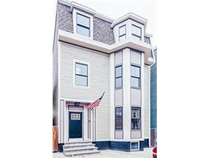 Homes For Sale In Boston MA