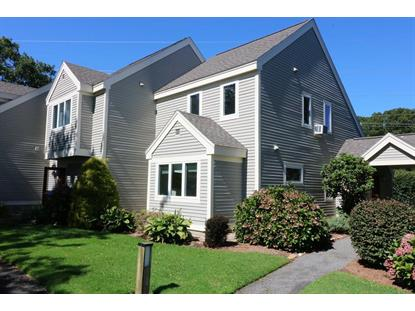 251 Fletcher Ln  Brewster, MA MLS# 72234256