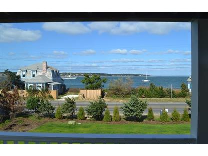 28 Beach Road  Oak Bluffs, MA MLS# 72237494
