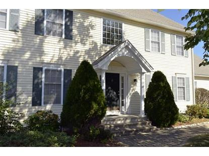 17 Labrache Lane , Marlborough, MA
