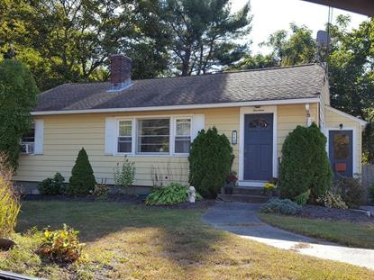 14 West End Ave. , Westborough, MA