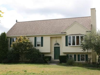 6 ULMERS FARM ROAD , Norton, MA