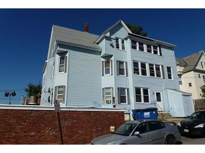 166 Water St , Leominster, MA