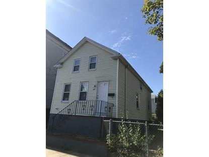 277 Orchard St. , New Bedford, MA