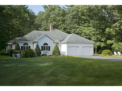 37 Anthony Drive , Pembroke, MA