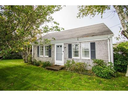 241 Old Harbor Road , Chatham, MA
