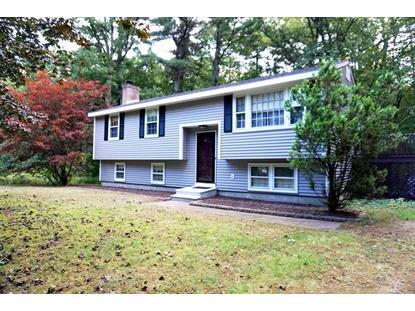 12 Hyacinth Dr , Pepperell, MA