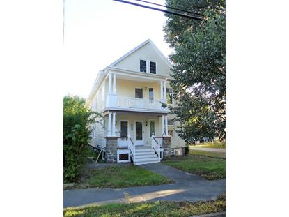 79 Chestnut St , Andover, MA