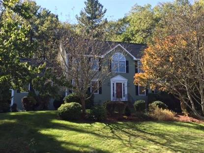 21 Townline Rd. , Franklin, MA