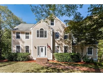 48 Taylor Road , Marlborough, MA