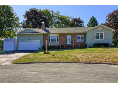27 Dottie Ln , Methuen, MA