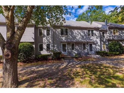 504 Cardinal Lane , Tyngsborough, MA