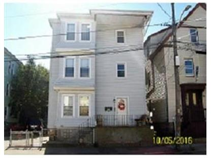 8 Social Street , New Bedford, MA