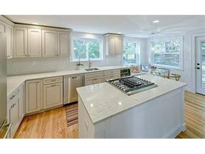 7 Valley Rd , Winchester, MA