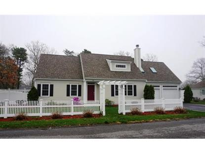 Address not provided Hyannis, MA MLS# 72239492