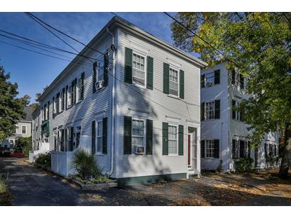 80 Lime St , Newburyport, MA