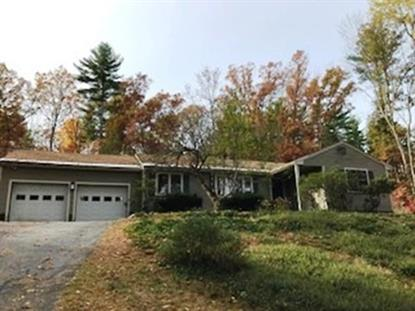 351 Longley Road , Groton, MA