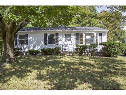 82 Patton Rd , Woonsocket, RI