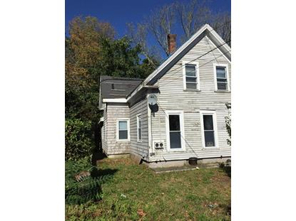 205 Pleasant , Brockton, MA