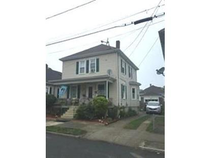 157 Clifford St , New Bedford, MA