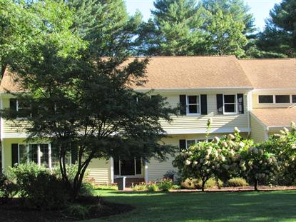 Address not provided Easton, MA MLS# 72239957