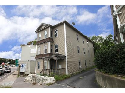 Address not provided Worcester, MA MLS# 72242040