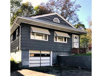 35 Swan Street  Lawrence, MA MLS# 72242549