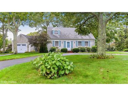 69 Sterling Rd  Hyannis, MA MLS# 72243711