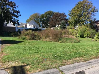 Address not provided New Bedford, MA MLS# 72243803