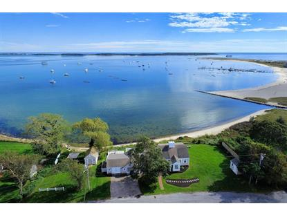 97 Harbor Bluff Road  Hyannis, MA MLS# 72243978