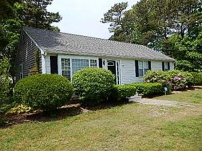 Address not provided Hyannis, MA MLS# 72244671