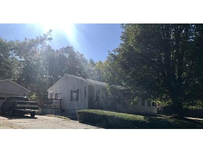 204 Groton St  Dunstable, MA MLS# 72245549