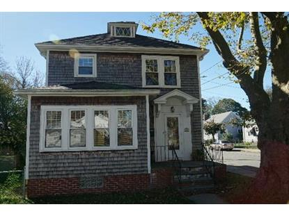 879 Pearce Street , Fall River, MA
