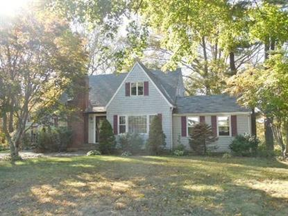 198 Pond St  Franklin, MA MLS# 72246500