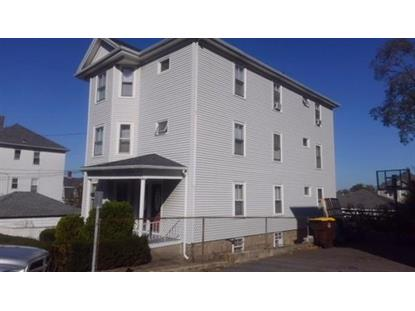 404 PEARCE STREET  Fall River, MA MLS# 72249441
