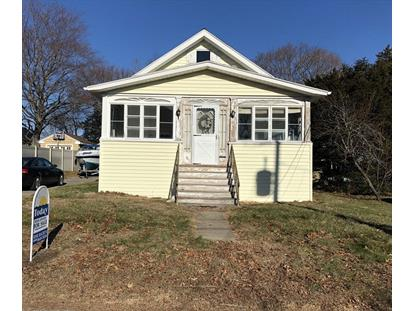 190 Grandview Ave  Somerset, MA MLS# 72251925