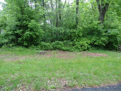 Address not provided Acushnet, MA MLS# 72252285