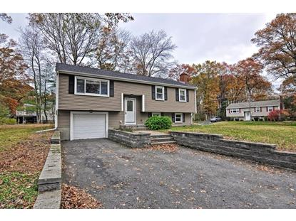 28 Meadow Rd  Medway, MA MLS# 72253193