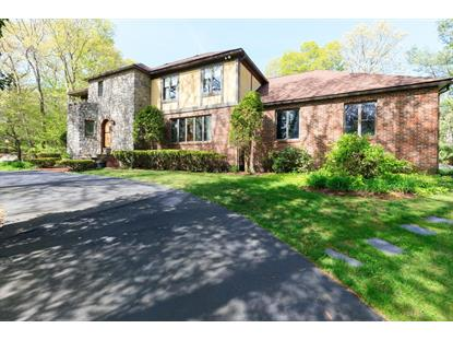 25 Pleasant Heights Drive  Easton, MA MLS# 72255727