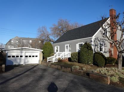 Address not provided Somerset, MA MLS# 72256980