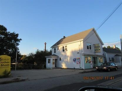 837 Bay St , Fall River, MA