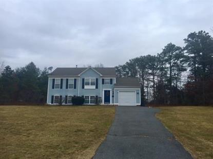 26 Amanda Ave  Plymouth, MA MLS# 72265291