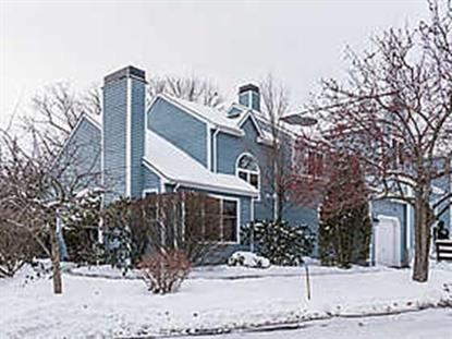 singles in north waltham Discover single-family homes for sale in north waltham, waltham, ma realtorcom® has the details you need in your search for north waltham single-family homes.
