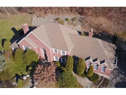 46 Bear Hill Rd , North Andover, MA