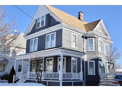 30 Sargent Street , Winthrop, MA