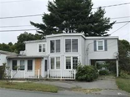 13 Anderson Ave , Middleboro, MA