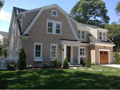 101 Hollingsworth , Barnstable, MA
