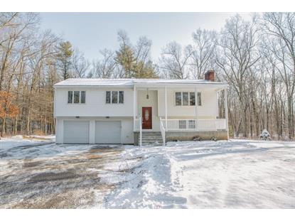 85 3 Rivers Rd. , Wilbraham, MA