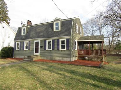 2 Briggs St , Whitinsville, MA
