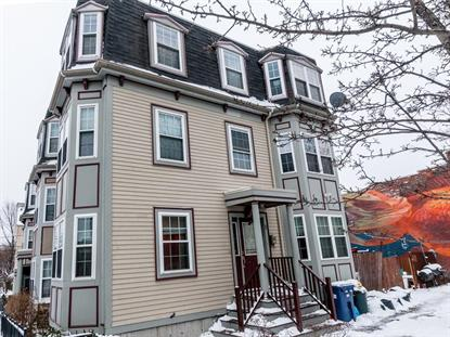 1 Dove Street  Boston, MA MLS# 72273129